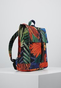 Herschel - CITY MID-VOLUME - Mochila - watercolour - 3