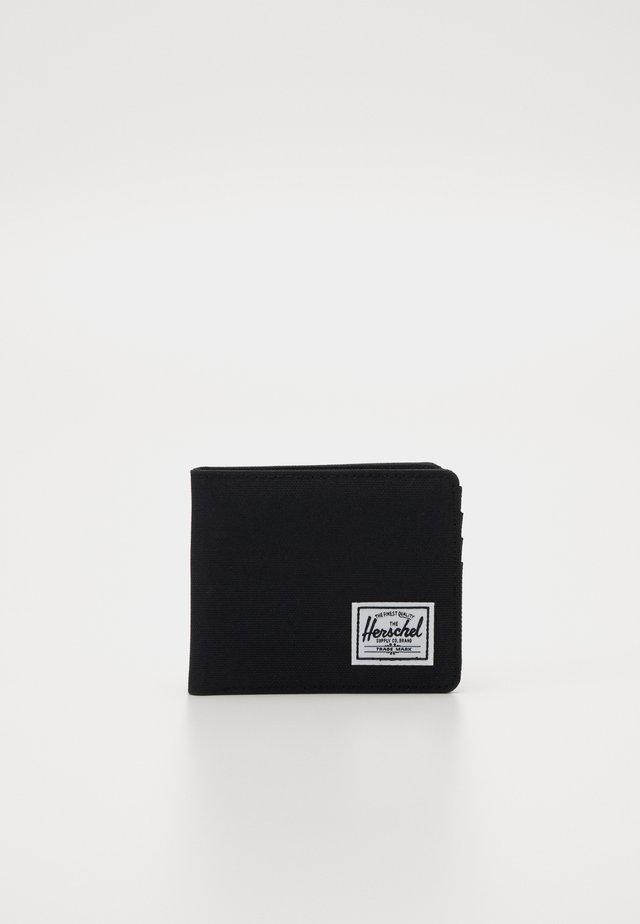 ROY COIN - Peněženka - black