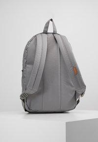 Herschel - Rugzak - grey - 2