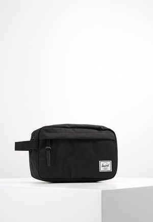 CHAPTER - Wash bag - black