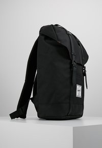 Herschel - RETREAT - Reppu - noir - 3