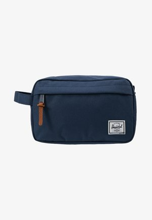 CHAPTER - Wash bag - navy