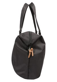 Herschel - STRAND - Weekend bag - black - 4
