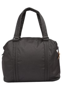 Herschel - STRAND - Weekend bag - black - 3