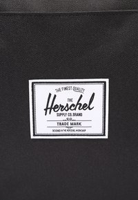 Herschel - STRAND - Weekend bag - black - 6