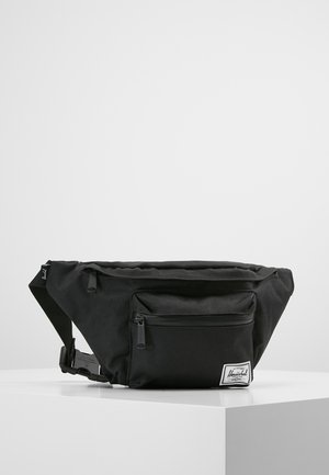 SEVENTEEN - Bum bag - black