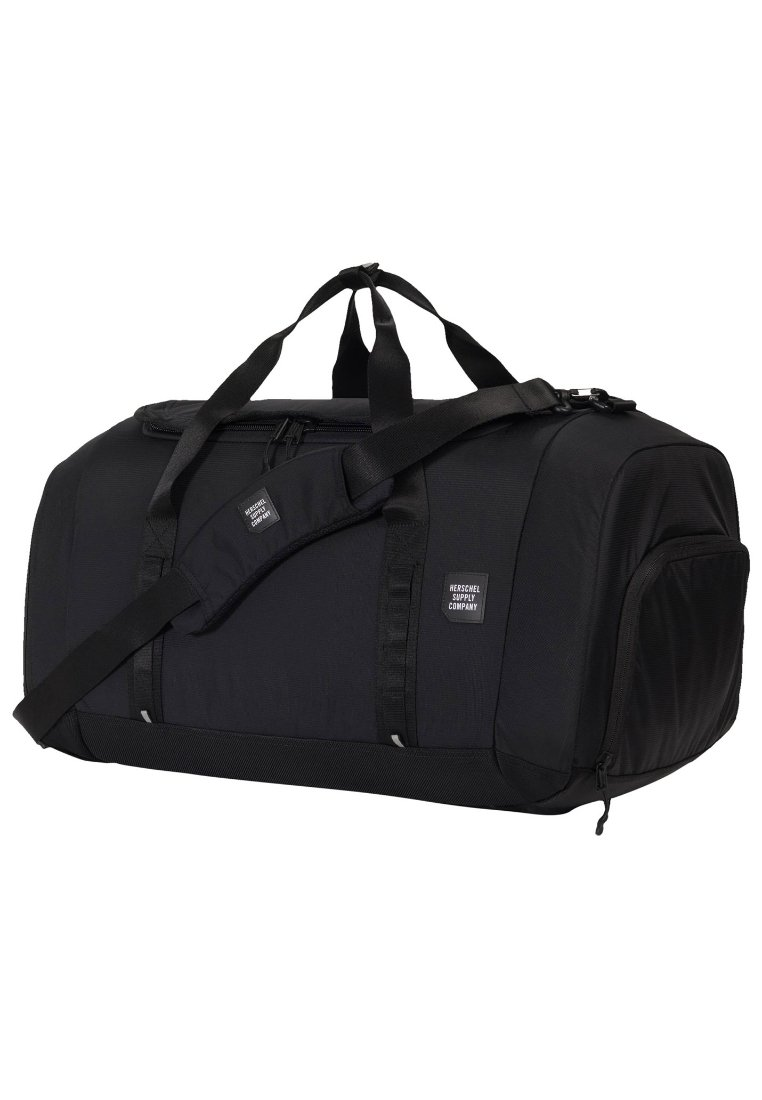 Herschel Sport Black LargeSac De Gorge lkOuwPXZTi