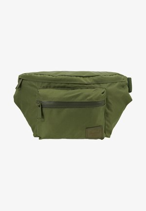 SEVENTEEN LIGHT - Bum bag - cypress