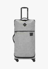 Herschel - Valise à roulettes - gray - 0