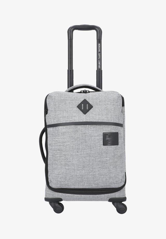 HIGHLAND  - Trolley - gray