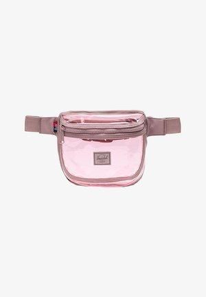 Marsupio - light pink