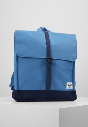 CITY MID VOLUME - Ryggsekk - dark blue