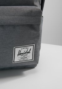 Herschel - CLASSIC X-LARGE - Batoh - mid grey - 6