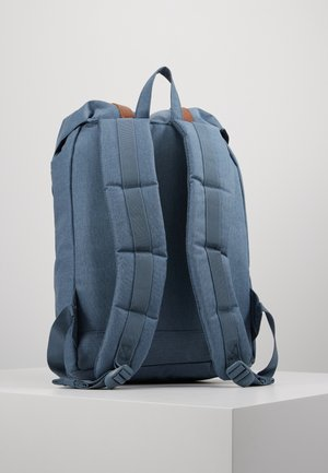 RETREAT - Rucksack - blue mirage