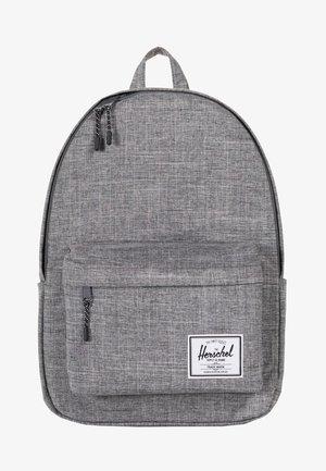 CLASSIC  - Sac à dos - grey