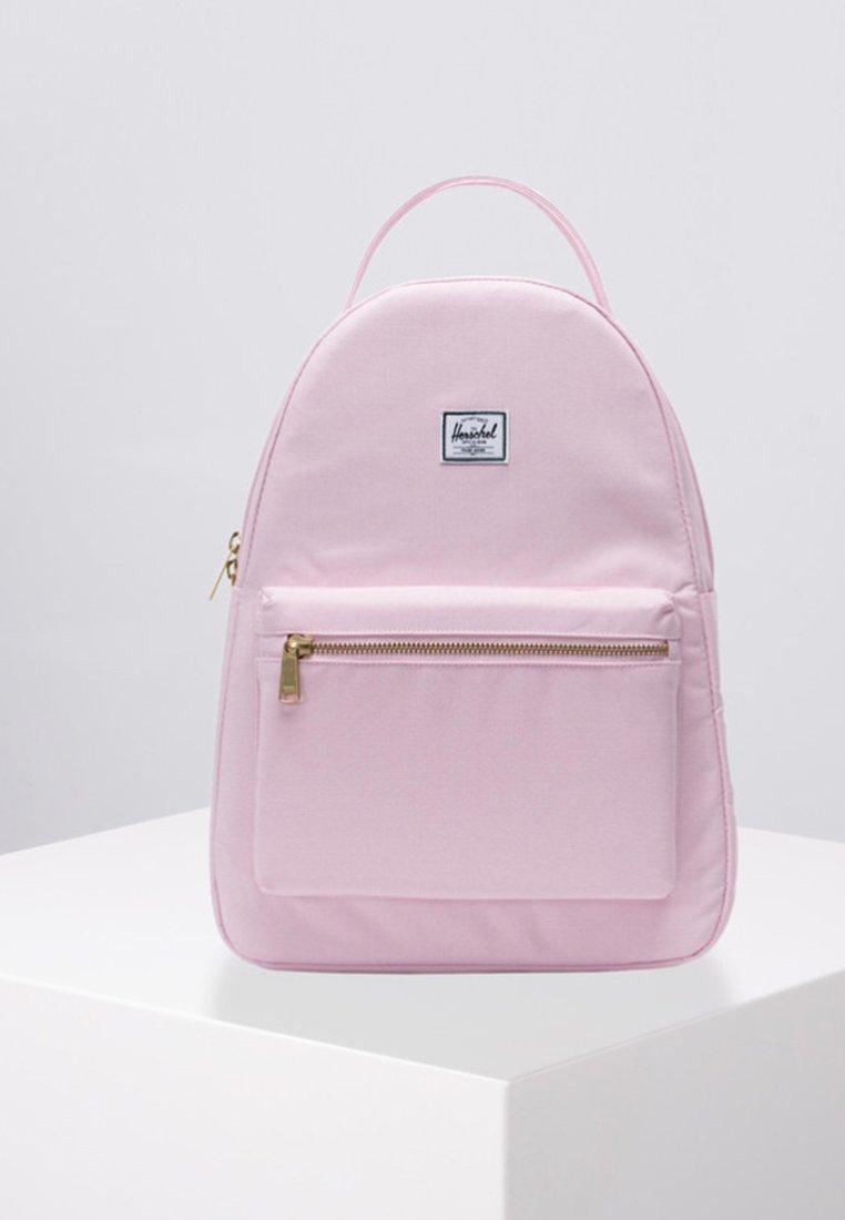 Herschel - Zaino - pink