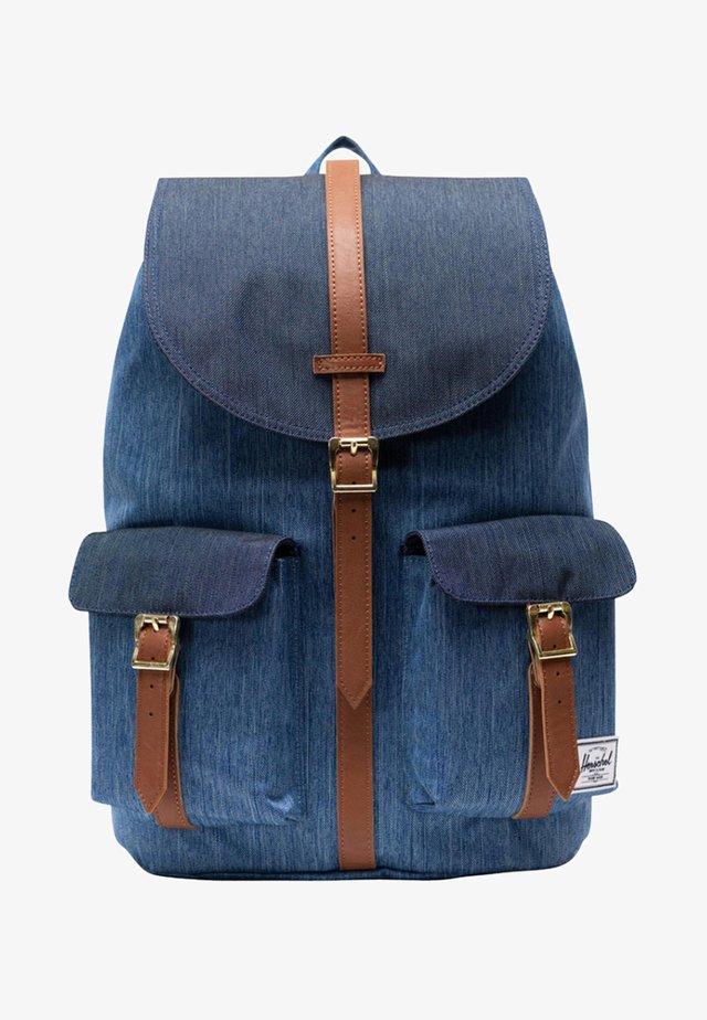 DAWSON - Tagesrucksack - blue