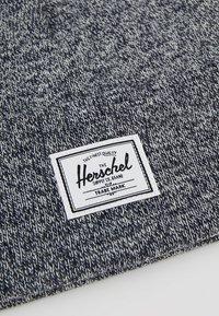 Herschel - ELMER - Čepice - heather navy - 5