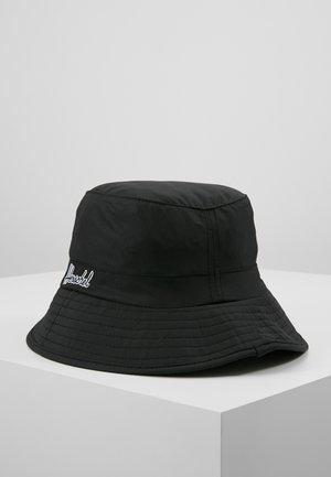 VOYAGE CREEK - Hat - black
