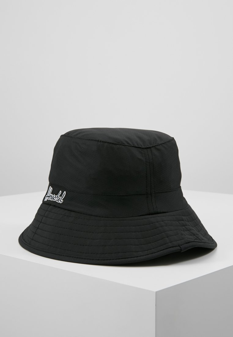 Herschel - VOYAGE CREEK - Hat - black