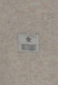 Huttelihut - Jumpsuit - camel - 3