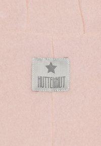 Huttelihut - Overall / Jumpsuit /Buksedragter - dusty rose - 3