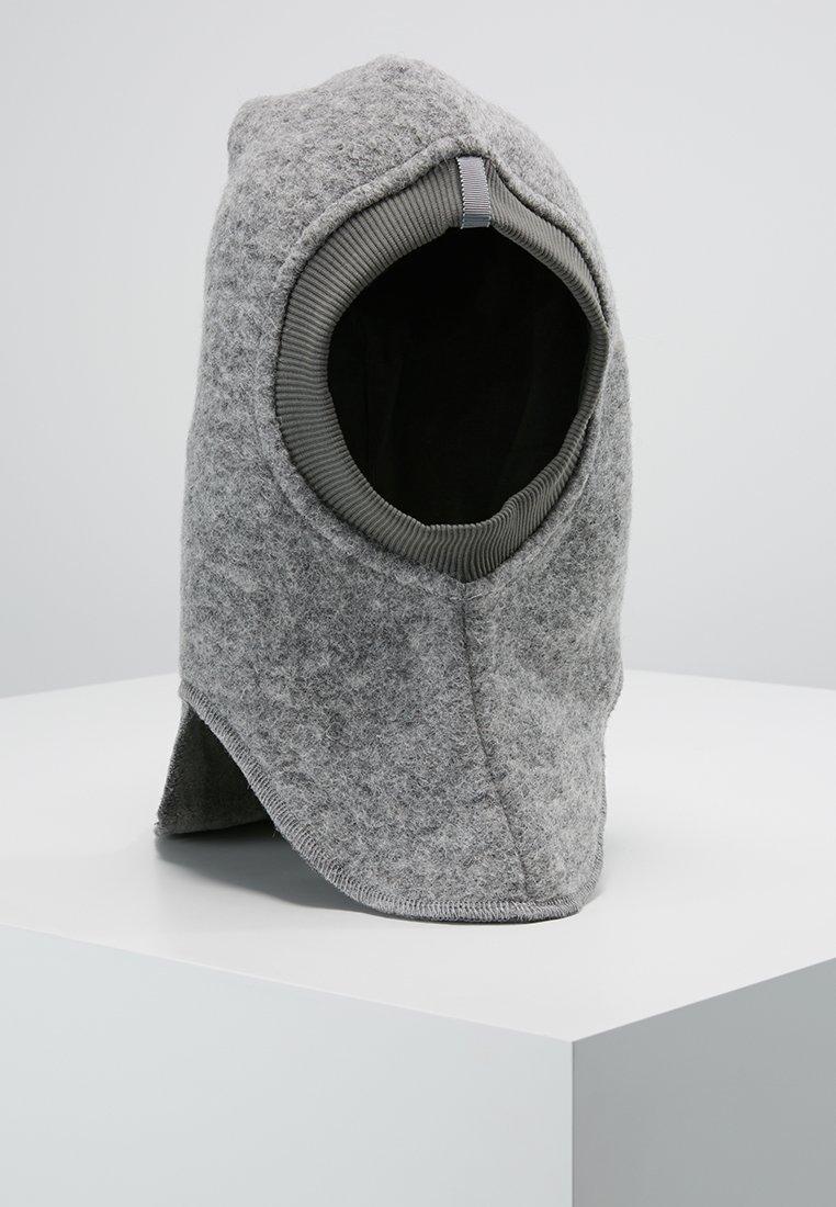 Huttelihut - Beanie - light grey