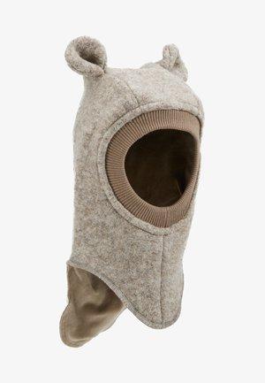 EARS - Čepice - beige