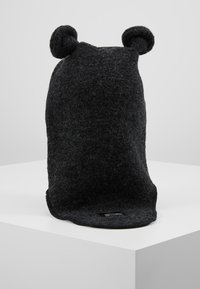 Huttelihut - EARS - Huer - dark grey - 3