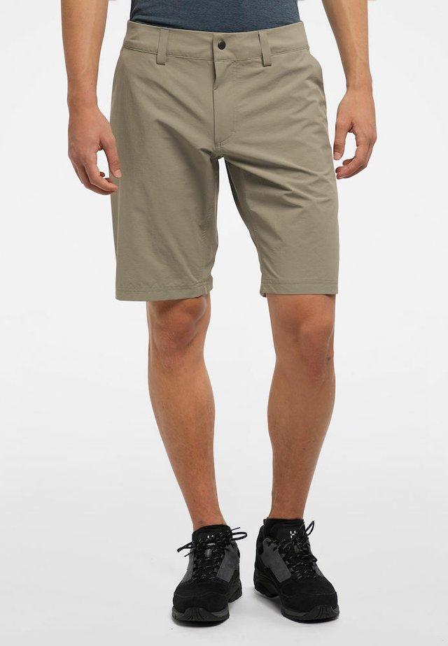 Shorts - lichen
