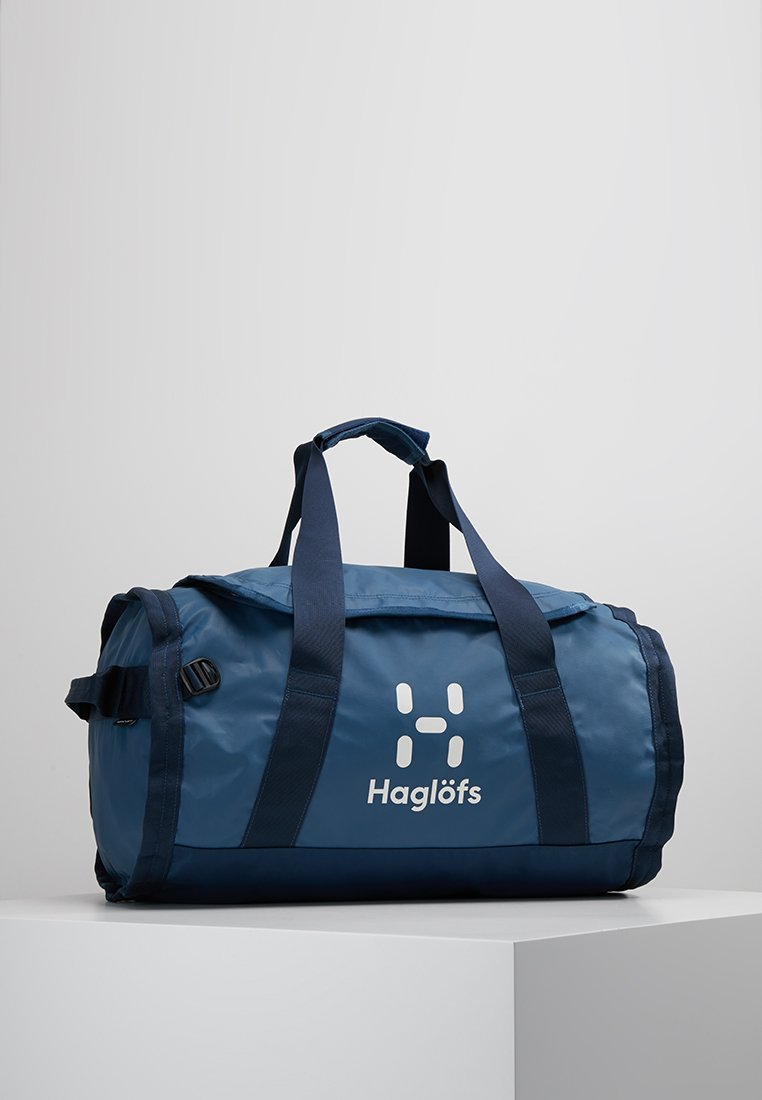Haglöfs - LAVA 50 - Reisetasche - blue ink/tarn blue