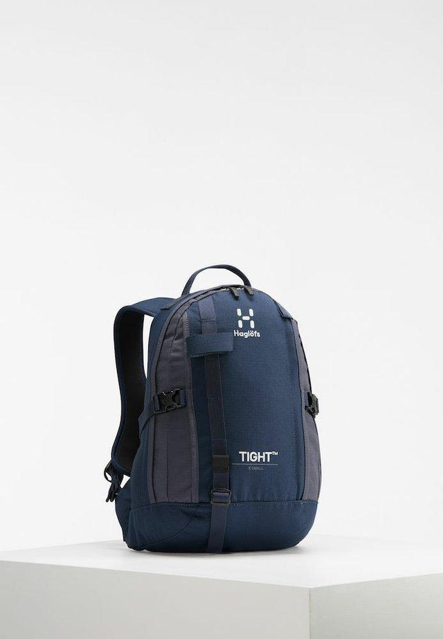 Backpack - tarn blue/dense blue