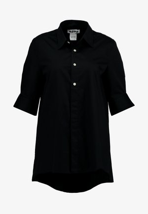 TOUR - Skjorte - black