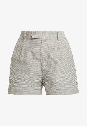 ALTA - Shorts - nature