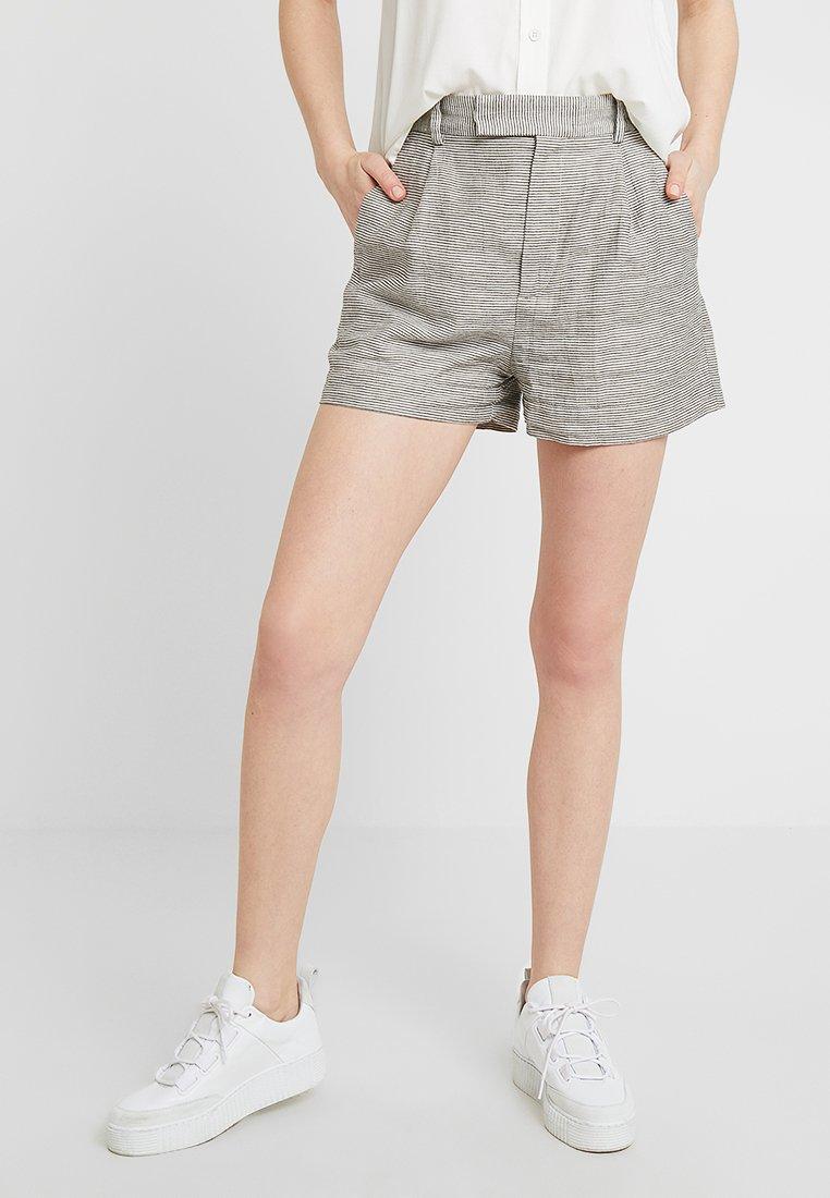 Hope - ALTA - Shorts - nature