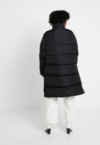 Hope - DUVET COAT - Płaszcz zimowy - black - 3