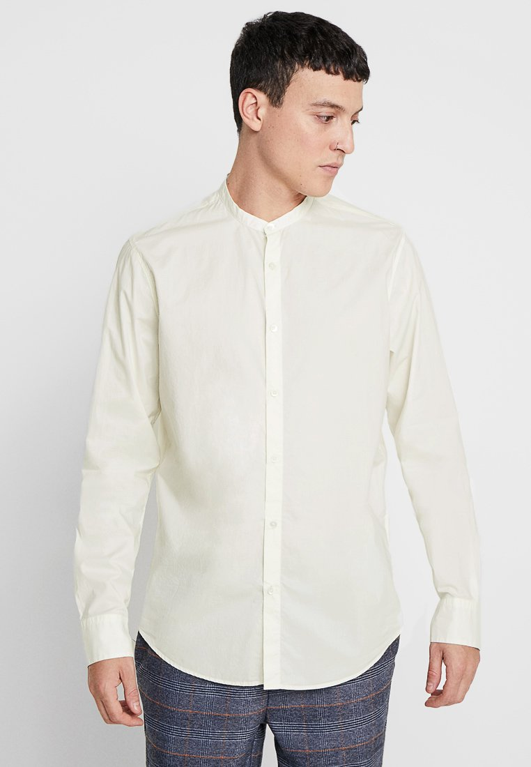 Hope - COLLAR - Hemd - off white