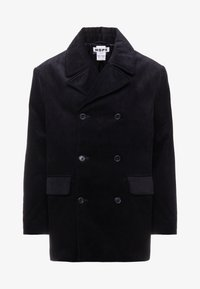 Hope - TIDE COAT - Kort kappa / rock - dark blue - 4