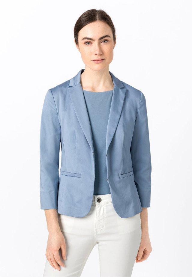 SOFIA - Blazer - light blue