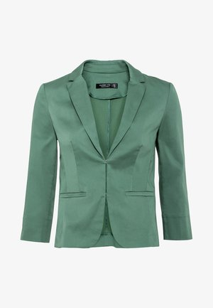 SOFIA - Blazer - jade