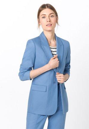 EINREIHIGER  - Blazer - blue