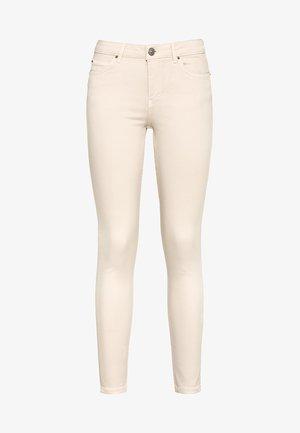 MIA - Jeans Skinny Fit - cream