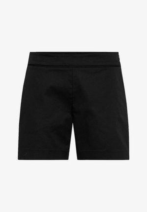 Short - schwarz