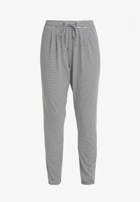 Short Stories - PANTS LONG - Pantalón de pijama - black - 3