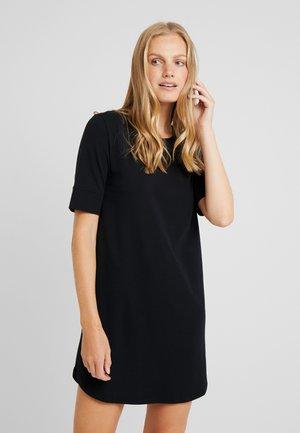 Camisón - black
