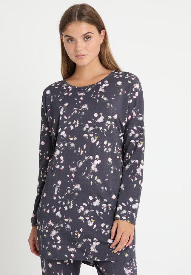 Pyjama top - shadow