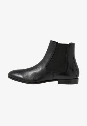 CRAIGAVON CHELSEA - Classic ankle boots - black