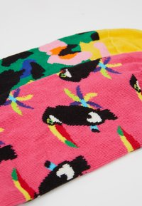 Happy Socks - TOUCAN LOW SOCK 2PACK - Sokken - multi-coloured - 2