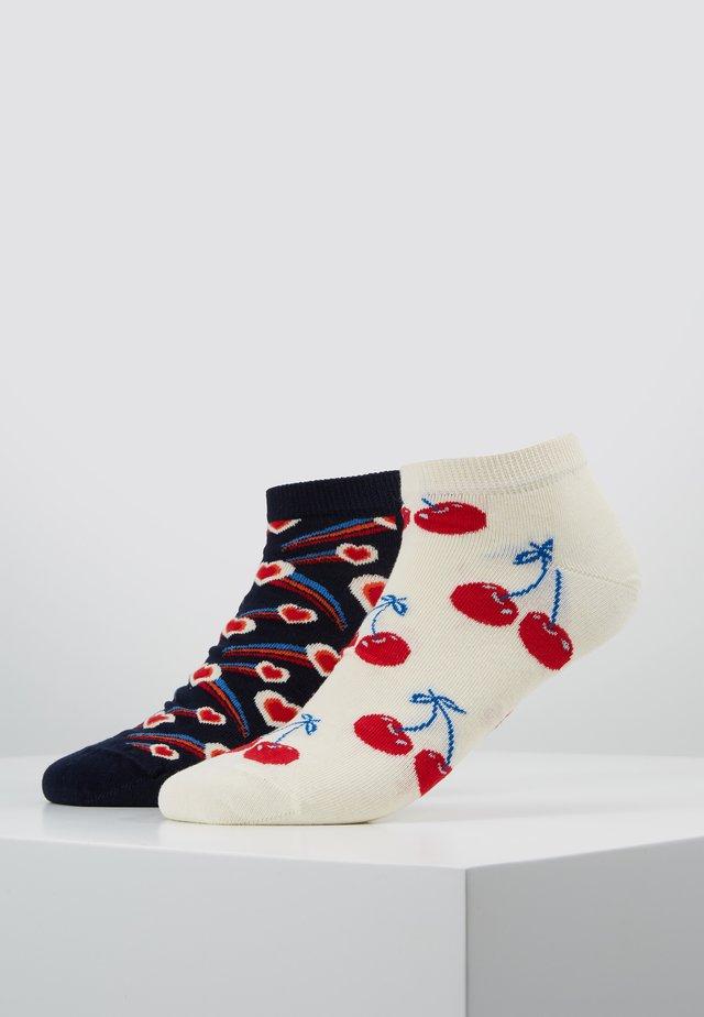 2 PACK - Socken - multi