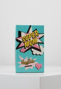 Happy Socks - MOTHER'S DAY GIFT BOX 3 PACK - Sokken - multi-coloured - 3